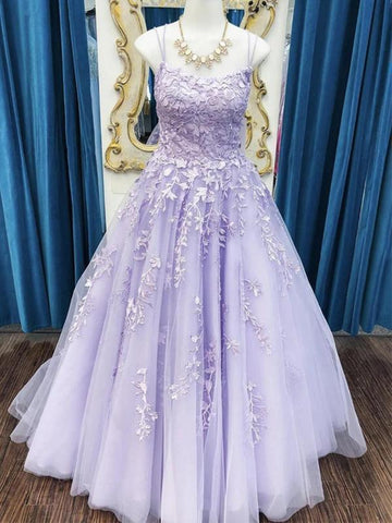 products/sexy-backless-lilac-lace-beaded-a-line-long-evening-prom-dresses-evening-party-prom-dresses-12301-13683591315543.jpg