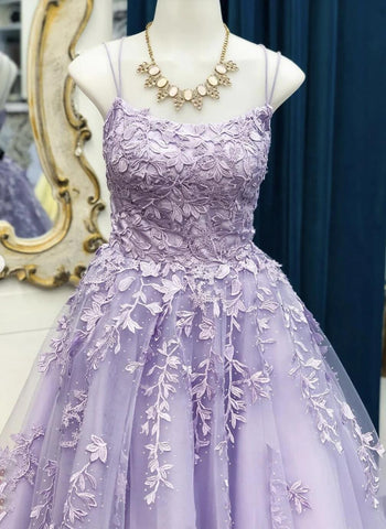 products/sexy-backless-lilac-lace-beaded-a-line-long-evening-prom-dresses-evening-party-prom-dresses-12301-13683591381079.jpg