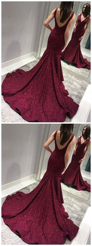 products/sexy-backless-maroon-sequin-mermaid-side-slit-long-evening-prom-dresses-sparkly-sweet-16-dresses-18341-4475638546519.jpg
