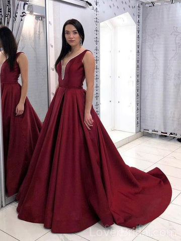 products/sexy-backless-maroon-simple-long-evening-prom-dresses-cheap-custom-party-prom-dresses-18581-6772117209175.jpg