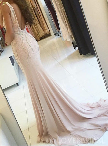 products/sexy-backless-mermaid-beaded-evening-prom-dresses-cheap-custom-sweet-16-dresses-18537-6621503094871.jpg