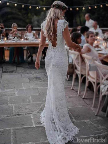 products/sexy-backless-mermaid-cheap-wedding-dresses-online-cheap-unique-bridal-dresses-wd594-12727886315607.jpg