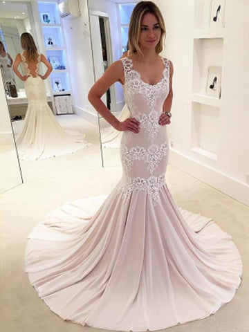 products/sexy-backless-mermaid-lace-straps-long-evening-prom-dresses-17509-2378067017756.jpg