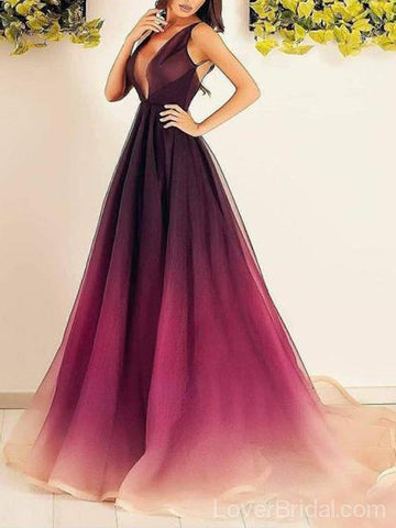 products/sexy-backless-ombre-tulle-a-line-long-evening-prom-dresses-cheap-custom-sweet-16-dresses-18564-6653266067543.jpg