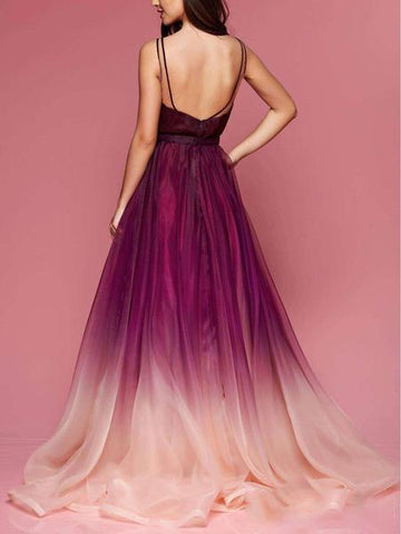 products/sexy-backless-ombre-tulle-a-line-long-evening-prom-dresses-cheap-custom-sweet-16-dresses-18564-6653266100311.jpg
