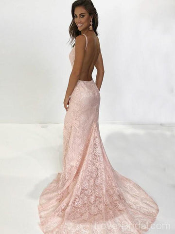 products/sexy-backless-pink-lace-mermaid-long-evening-prom-dresses-cheap-custom-sweet-16-dresses-18545-6653259513943.jpg