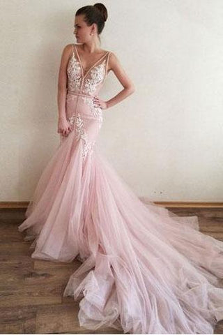 products/sexy-backless-pink-lace-straps-v-neck-long-evening-prom-dresses-17515-2378064986140.jpg