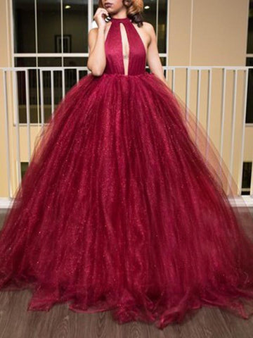 products/sexy-backless-red-ball-gown-long-evening-prom-dresses-17561-2378038050844.jpg