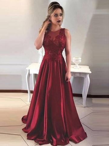 products/sexy-backless-red-lace-illusion-a-line-long-evening-prom-dresses-17589-2378012819484.jpg