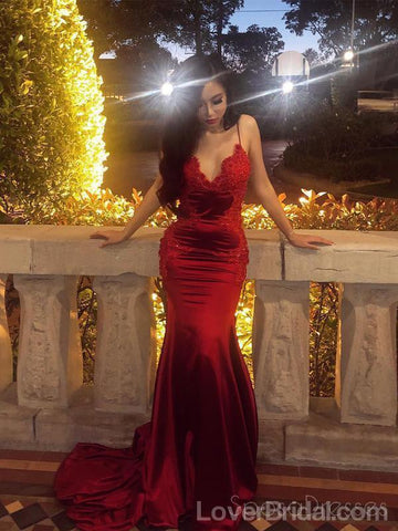 products/sexy-backless-red-mermaid-long-evening-prom-dresses-cheap-custom-party-prom-dresses-18575-6772076871767.jpg