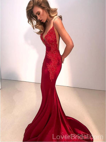 products/sexy-backless-red-mermaid-long-evening-prom-dresses-cheap-custom-party-prom-dresses-18575-6772076904535.jpg