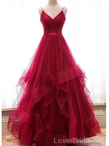 products/sexy-backless-red-sparkly-long-evening-prom-dresses-cheap-custom-party-prom-dresses-18587-6772121141335.jpg