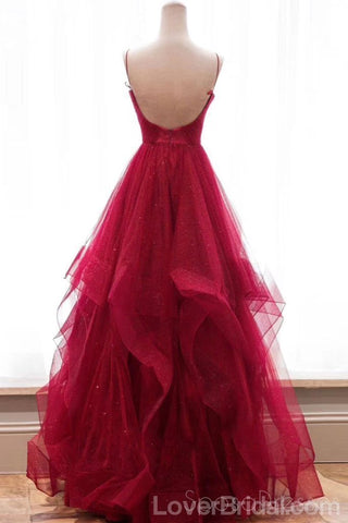 products/sexy-backless-red-sparkly-long-evening-prom-dresses-cheap-custom-party-prom-dresses-18587-6772121174103.jpg