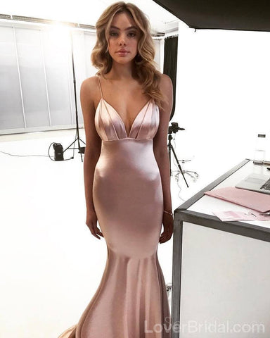products/sexy-backless-rose-gold-mermaid-long-evening-prom-dresses-cheap-custom-party-prom-dresses-18571-6772073562199.jpg