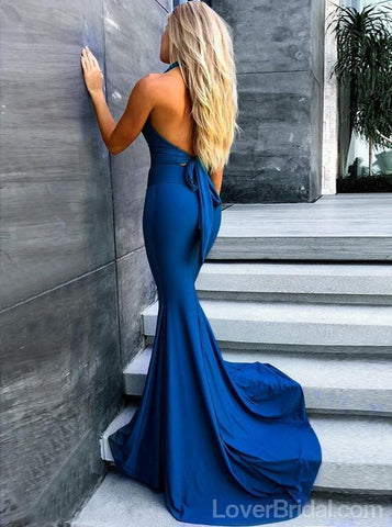 products/sexy-backless-royal-blue-mermaid-long-evening-prom-dresses-cheap-custom-sweet-16-dresses-18549-6653260693591.jpg