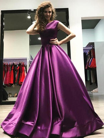 products/sexy-backless-satin-bateau-a-line-long-custom-evening-prom-dresses-17432-2179356688412.jpg