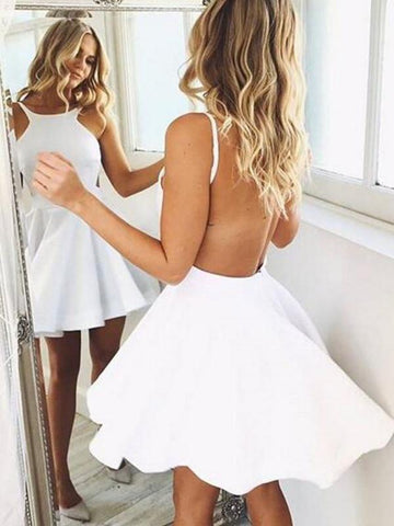 products/sexy-backless-scoop-neck-white-short-homecoming-dresses-under-100-cm384-2591481167986.jpg