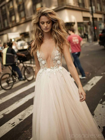 products/sexy-backless-see-through-a-line-cheap-wedding-dresses-online-cheap-bridal-dresses-wd485-11143999455319.jpg