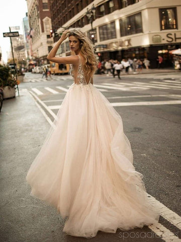 products/sexy-backless-see-through-a-line-cheap-wedding-dresses-online-cheap-bridal-dresses-wd485-11143999488087.jpg
