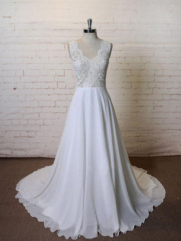 products/sexy-backless-see-through-lace-v-neck-a-line-cheap-beach-wedding-dresses-online-wd387-3615894798450.jpg