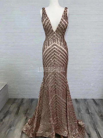 products/sexy-backless-sequin-mermaid-long-evening-prom-dresses-evening-party-prom-dresses-12221-13579265048663.jpg