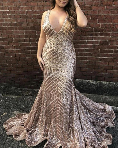 products/sexy-backless-sequin-mermaid-long-evening-prom-dresses-evening-party-prom-dresses-12221-13579265081431.jpg