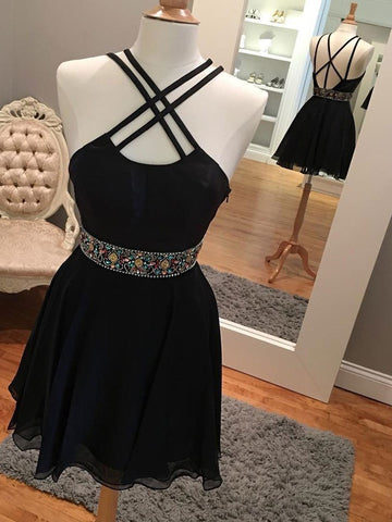 products/sexy-backless-short-rhinestone-black-homecoming-dresses-2018-cm485-3533832290418.jpg