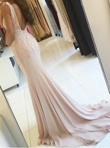 products/sexy-backless-side-slit-deep-v-neck-mermaid-long-evening-prom-dresses-17592-2378009247772.jpg