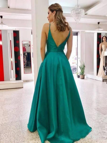 products/sexy-backless-simple-green-cheap-long-evening-prom-dresses-evening-party-prom-dresses-18639-6820950540375.jpg