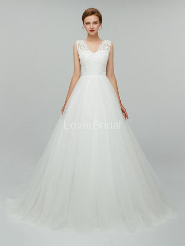 products/sexy-backless-simple-v-neck-cheap-wedding-dresses-online-cheap-bridal-dresses-wd552-11994504298583.jpg