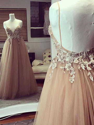 products/sexy-backless-spaghetti-straps-lace-beaded-long-evening-prom-dresses-cheap-sweet-16-dresses-18360-4475633696855.jpg