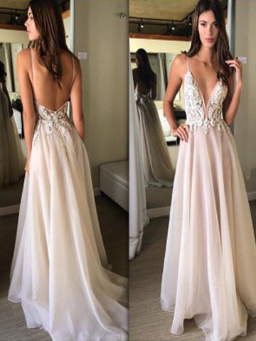 products/sexy-backless-spaghetti-straps-lace-long-cheap-evening-prom-dresses-17536-2378055221276.jpg