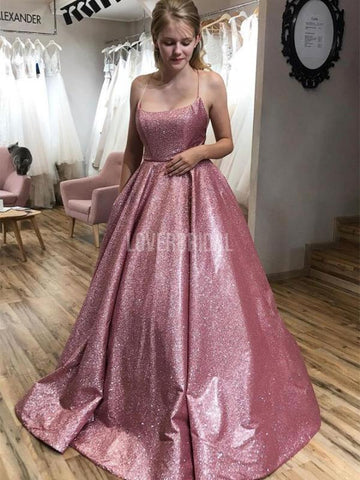 products/sexy-backless-spaghetti-straps-pink-glitter-long-evening-prom-dresses-evening-party-prom-dresses-12284-13596625371223.jpg