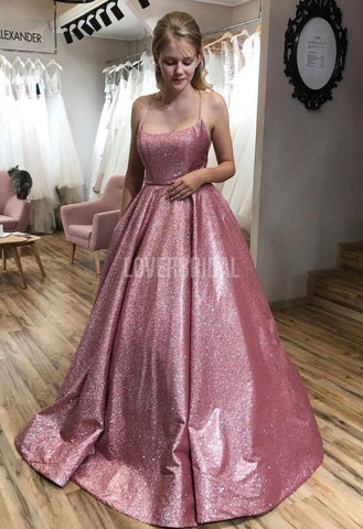 products/sexy-backless-spaghetti-straps-pink-glitter-long-evening-prom-dresses-evening-party-prom-dresses-12284-13596625403991.jpg