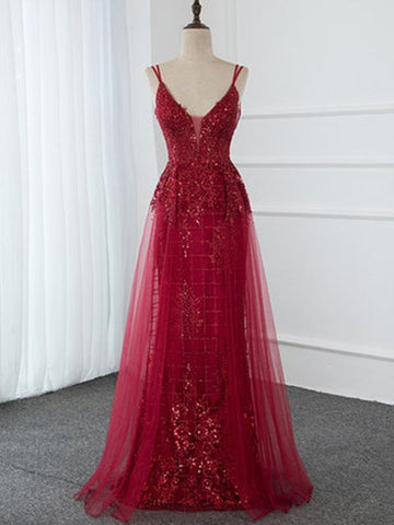 products/sexy-backless-spaghetti-straps-red-long-evening-prom-dresses-evening-party-prom-dresses-12288-13683563462743.jpg