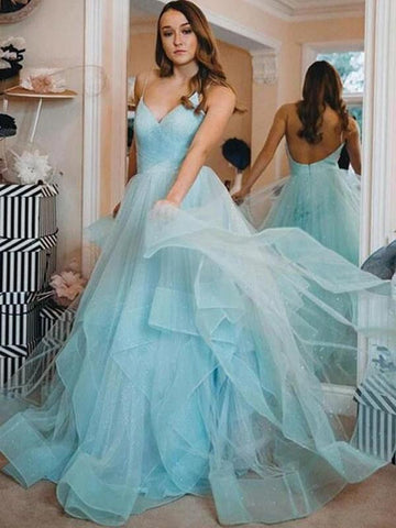 products/sexy-backless-spaghetti-straps-ruffles-a-line-long-evening-prom-dresses-evening-party-prom-dresses-12336-13710356709463.jpg