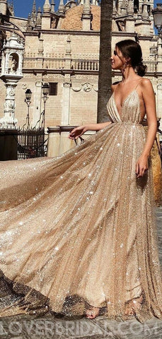 products/sexy-backless-spahgetti-straps-halter-long-evening-prom-dresses-cheap-custom-sweet-16-dresses-18477-4592644489303.jpg