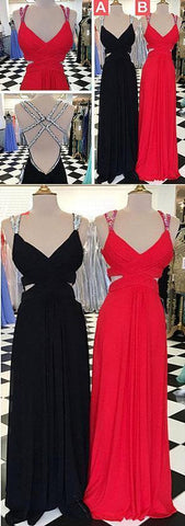products/sexy-backless-v-neck-beaded-floor-long-custom-evening-prom-dresses-17420-2179361407004.jpg