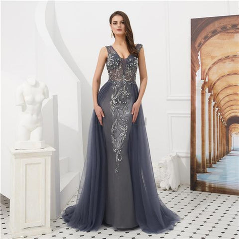 products/sexy-backless-v-neck-grey-beaded-evening-prom-dresses-evening-party-prom-dresses-12077-13339458535511.jpg