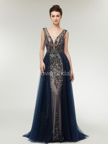 products/sexy-backless-v-neck-heavily-beaded-navy-long-evening-prom-dresses-evening-party-prom-dresses-12006-13225670049879.jpg