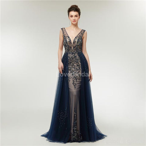 products/sexy-backless-v-neck-heavily-beaded-navy-long-evening-prom-dresses-evening-party-prom-dresses-12006-13225670082647.jpg