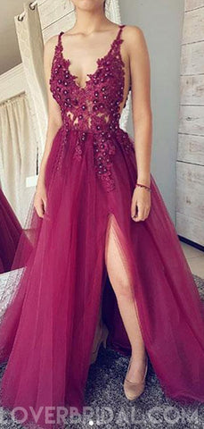 products/sexy-backless-v-neck-see-through-long-evening-prom-dresses-cheap-custom-sweet-16-dresses-18449-4549306417239.jpg