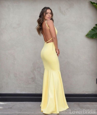 products/sexy-backless-yellow-mermaid-long-evening-prom-dresses-cheap-party-custom-prom-dresses-18618-6820941889623.jpg