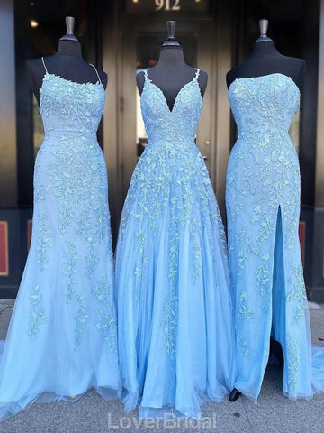 products/sexy-blue-lace-beaded-cheap-evening-prom-dresses-evening-party-prom-dresses-12202-13540919017559.jpg