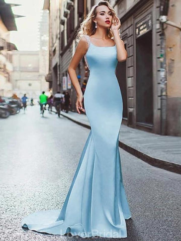 products/sexy-blue-mermaid-backless-evening-prom-dresses-evening-party-prom-dresses-12198-13540936581207.jpg