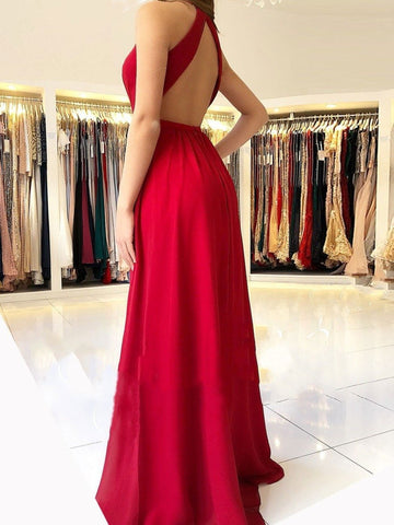 products/sexy-bright-red-halter-side-slit-long-evening-prom-dresses-cheap-sweet-16-dresses-18358-4475633958999.jpg