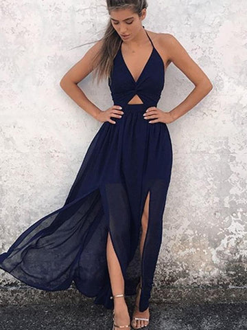 products/sexy-cheap-backless-chiffon-halter-long-navy-blue-evening-prom-dresses-17391-2102556295196.jpg