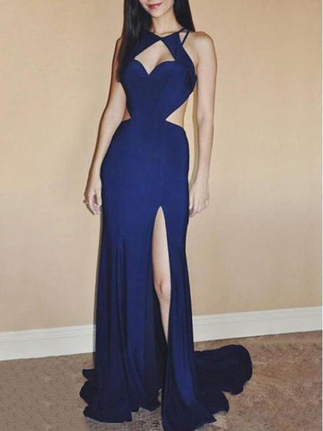 products/sexy-cheap-backless-side-slit-royal-blue-mermaid-long-evening-prom-dresses-17390-2102555672604.jpg