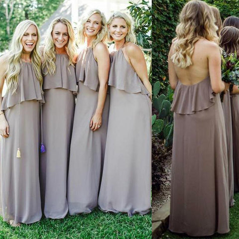products/sexy-halter-backless-grey-chiffon-cheap-bridesmaid-dresses-online-wg770-14479677227095.jpg