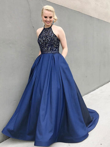 products/sexy-halter-delicate-beading-navy-a-line-custom-long-evening-prom-dresses-17362-2007108419612.jpg